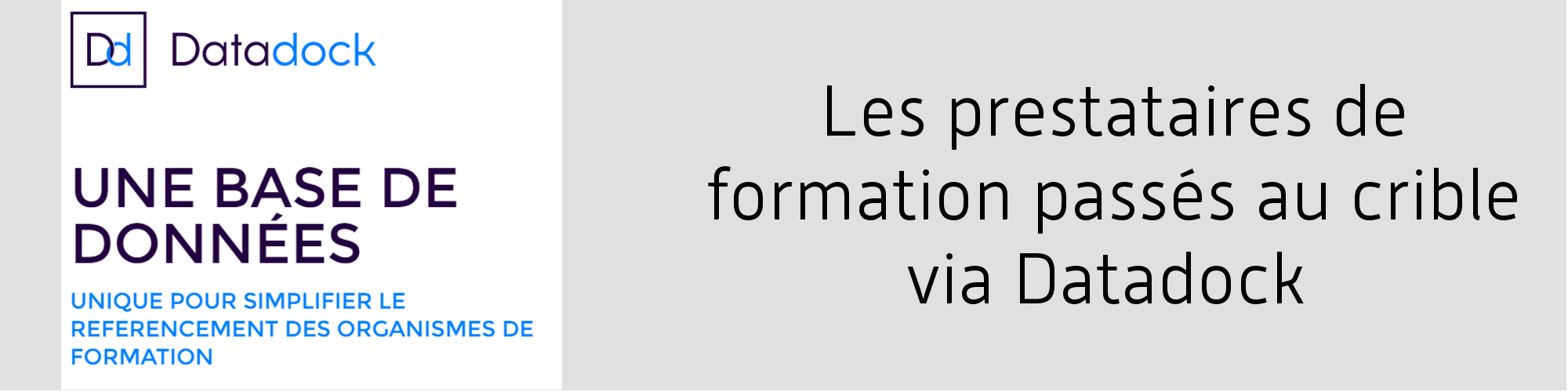orial_conseil_gestion_organismes_formation