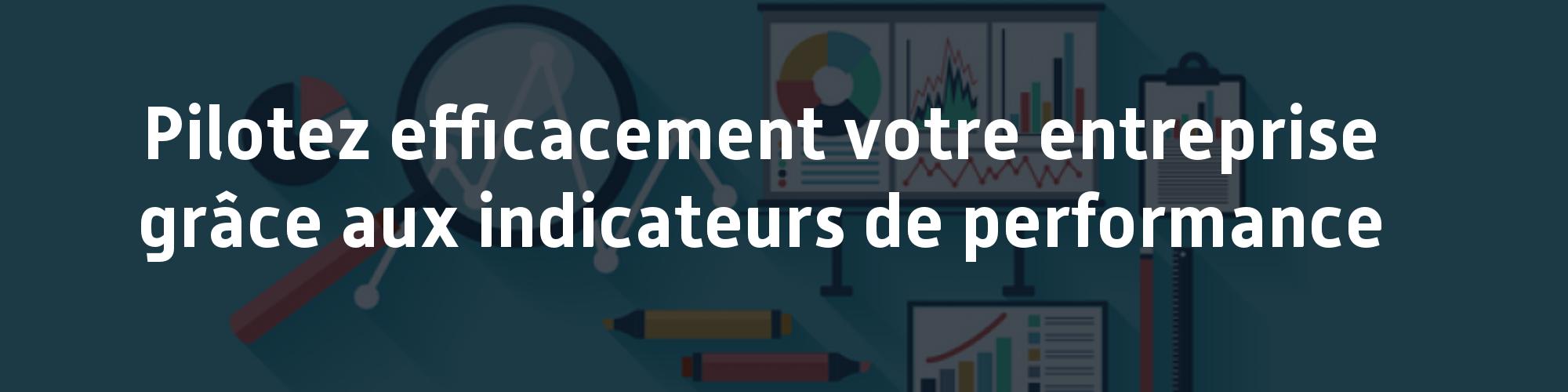 Orial_pilotez_votre_entreprise_indicateurs_performance_gestion_controle