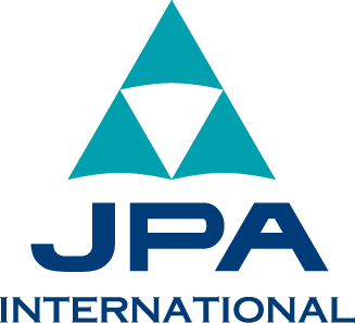 Orial membre de JPA International