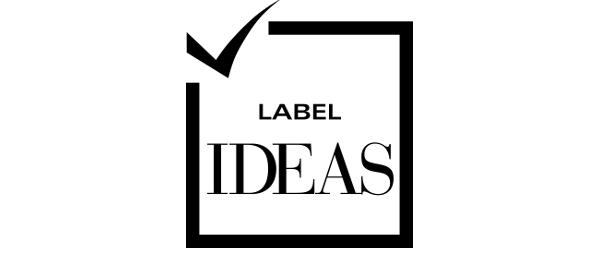 Orial controleur externe ideas association fondation