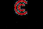 Orial_compagnie_regionale_commissaires_aux_comptes