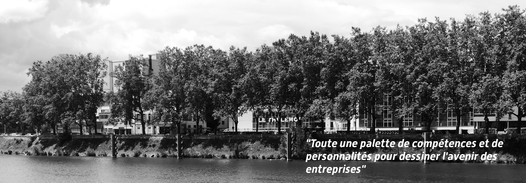 Entreprise D Architecture Lyon orial   chartred accountant in france lyon and paris