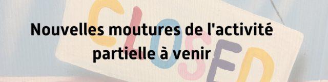 nouvelle_mouture_activité_partielle