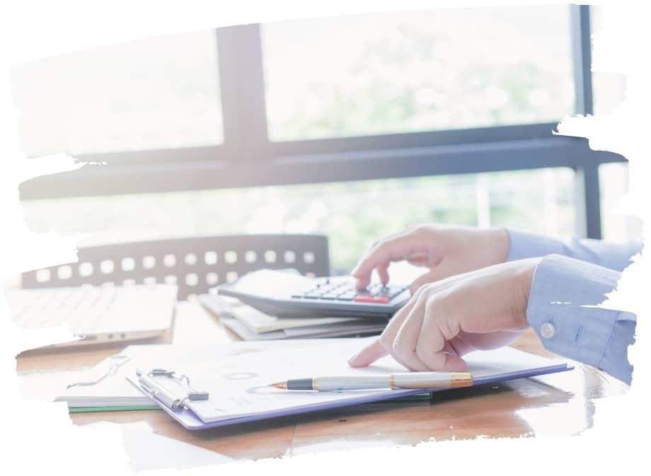 assistance administrative et comptable externalisée