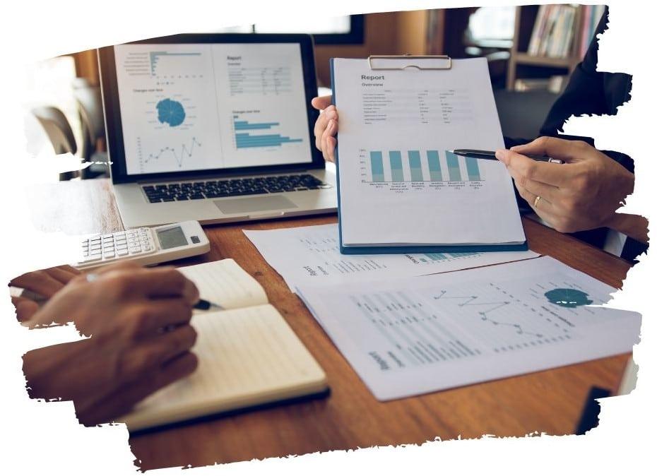 evaluation d'entreprise audit acquisition