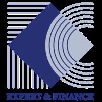expert_finance_06912300_095121241