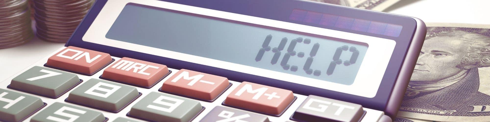 aides covid 19 frais fixes charges