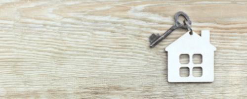 location meublée pour limiter l'imposition patrimoine immobilier