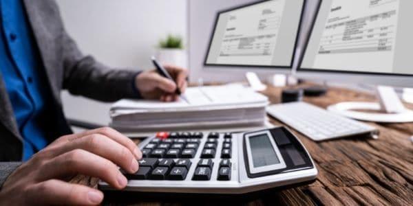 examen conformité fiscale