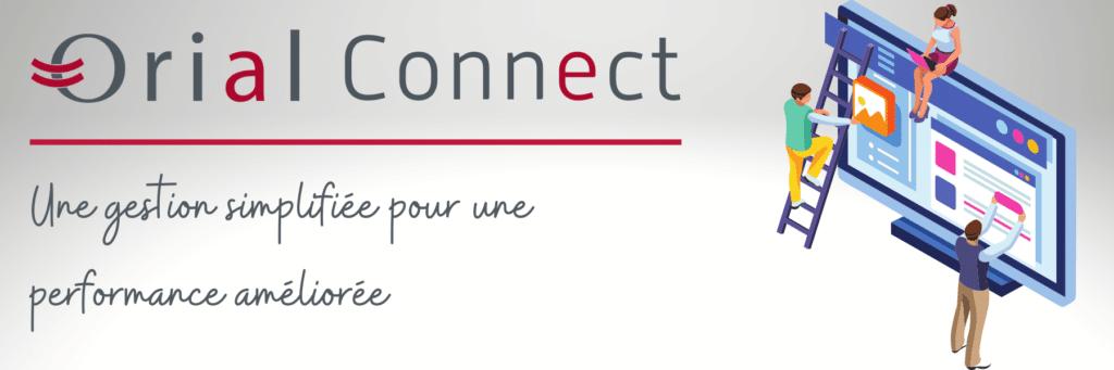 portail collaboratif expertise comptable