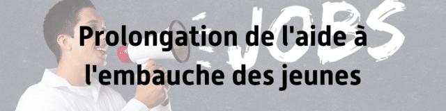 prolongation_aide_embauche